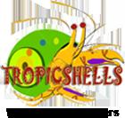 Tropicshells