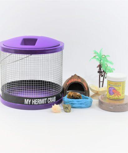 Medium wire cage Kit
